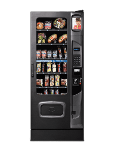 Alpine-Combi-3000-Fresh-Frozen-Food